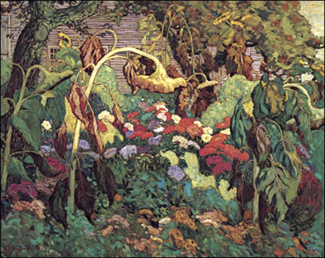 macdonald-tangled-garden-northland