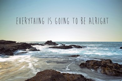 1049118_everything-is-going-to-be-alright-1280x800-wallpapers_1280x800_h
