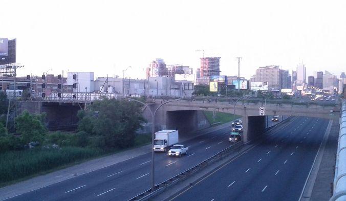 1200px-Dufferin_bridges_2013